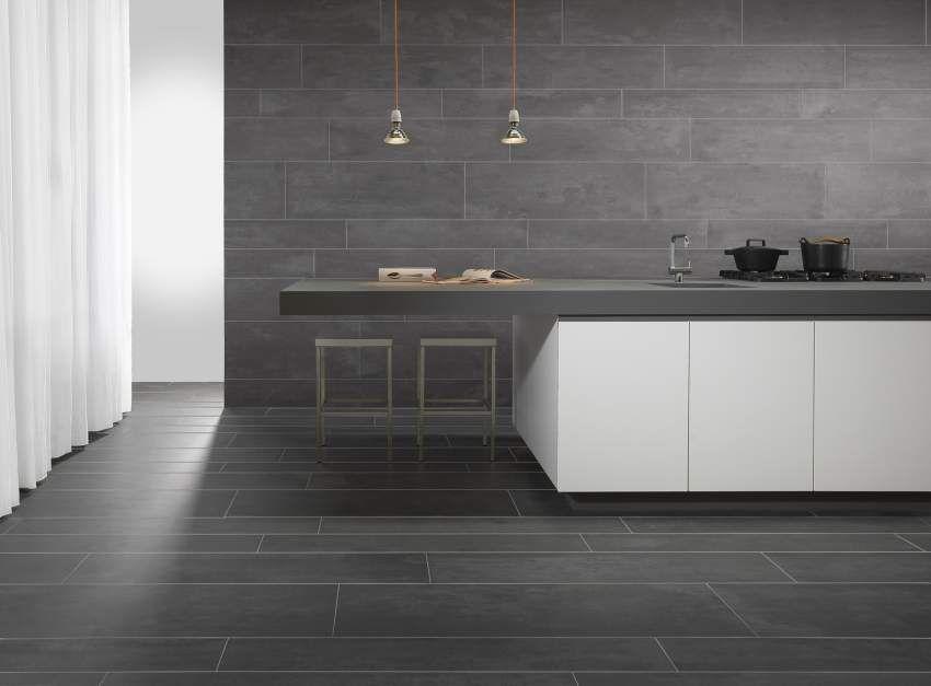 Keuken Mosa Tegels : Terra xxl l mosa tegels nl kitchens