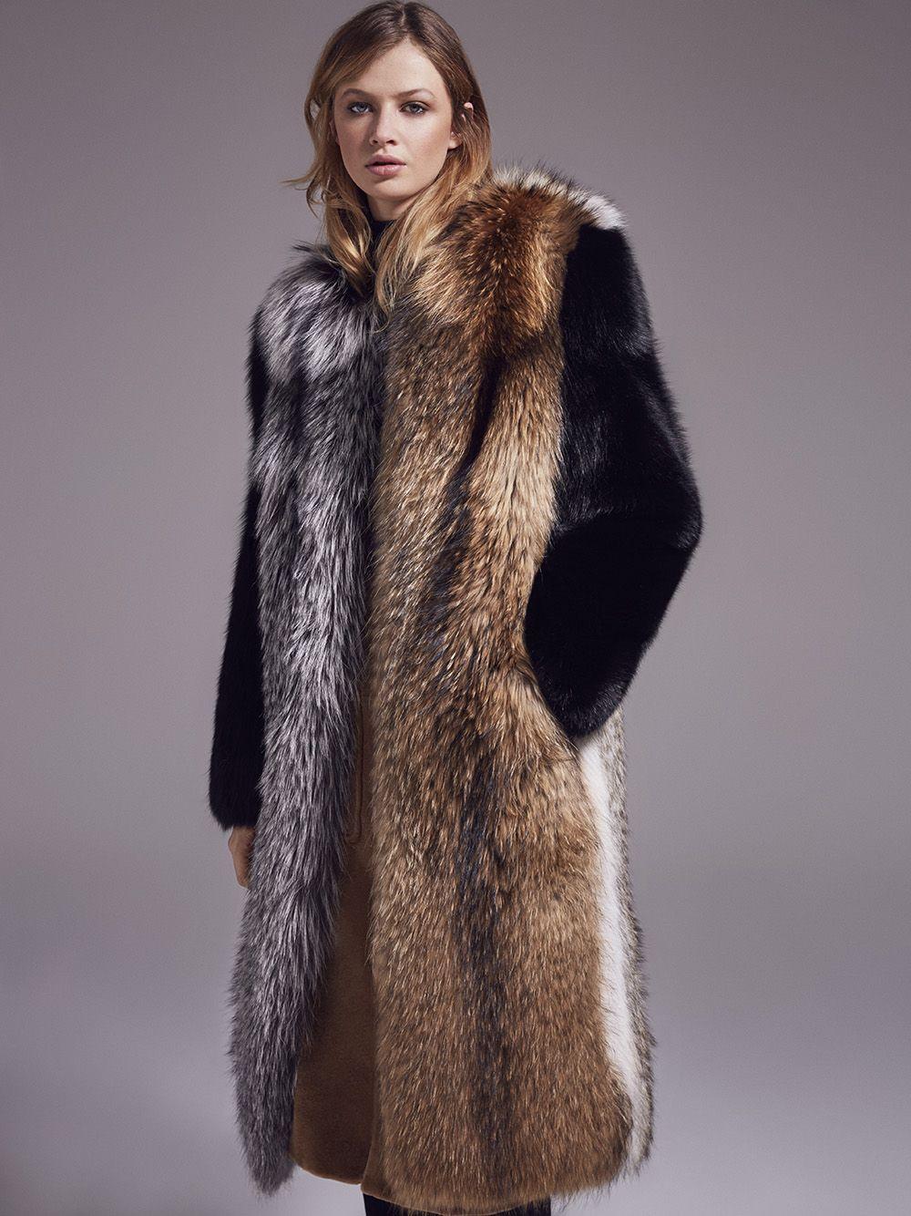 Manteau d'hiver salomon femme