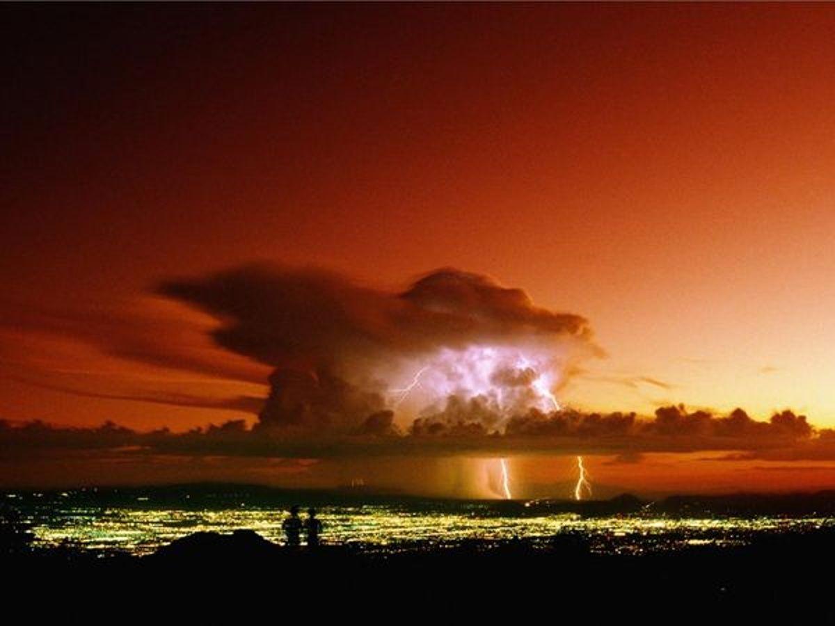 tucson arizona lightning tucson arizona tucson and lightning