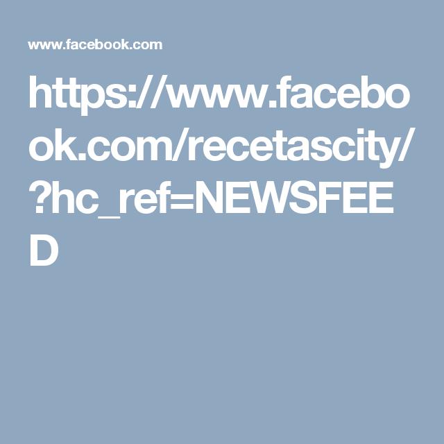 https://www.facebook.com/recetascity/?hc_ref=NEWSFEED