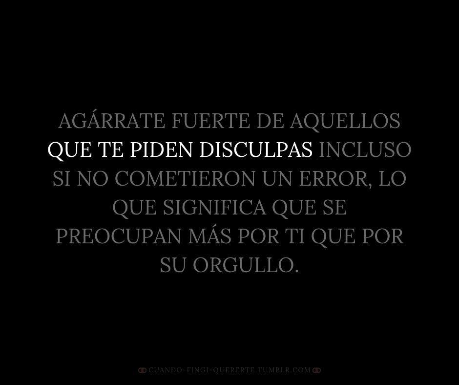 sentimientos #preocupar #disculpas #significa #español #palabras #agarrate  #aquellos #imagenes #orgullo #cometer #fuerte #…   Cards against humanity,  Anaya, Luther
