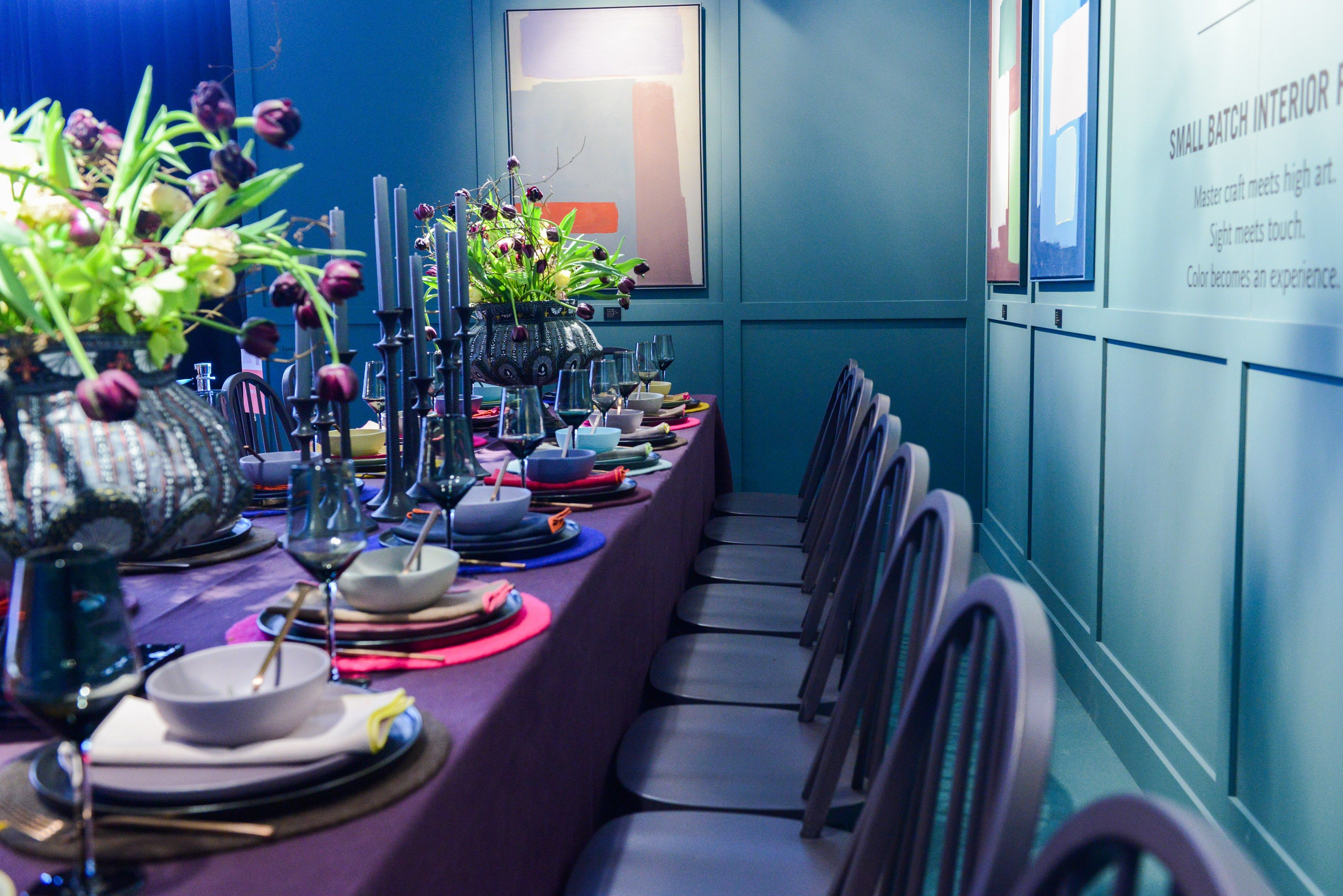 786660fefcb1c570c56c8397dee92029 Unique De Table Basse Roche Bobois Occasion Des Idées