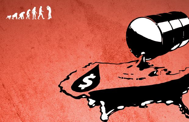 http://revoluciontrespuntocero.com/llegan-al-senado-leyes-secundarias-para-privatizar-el-petroleo/ Llegan al Senado leyes secundarias para privatizar el petróleo