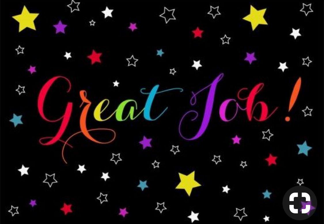Great Job Congratulations quotes, Congratulations quotes