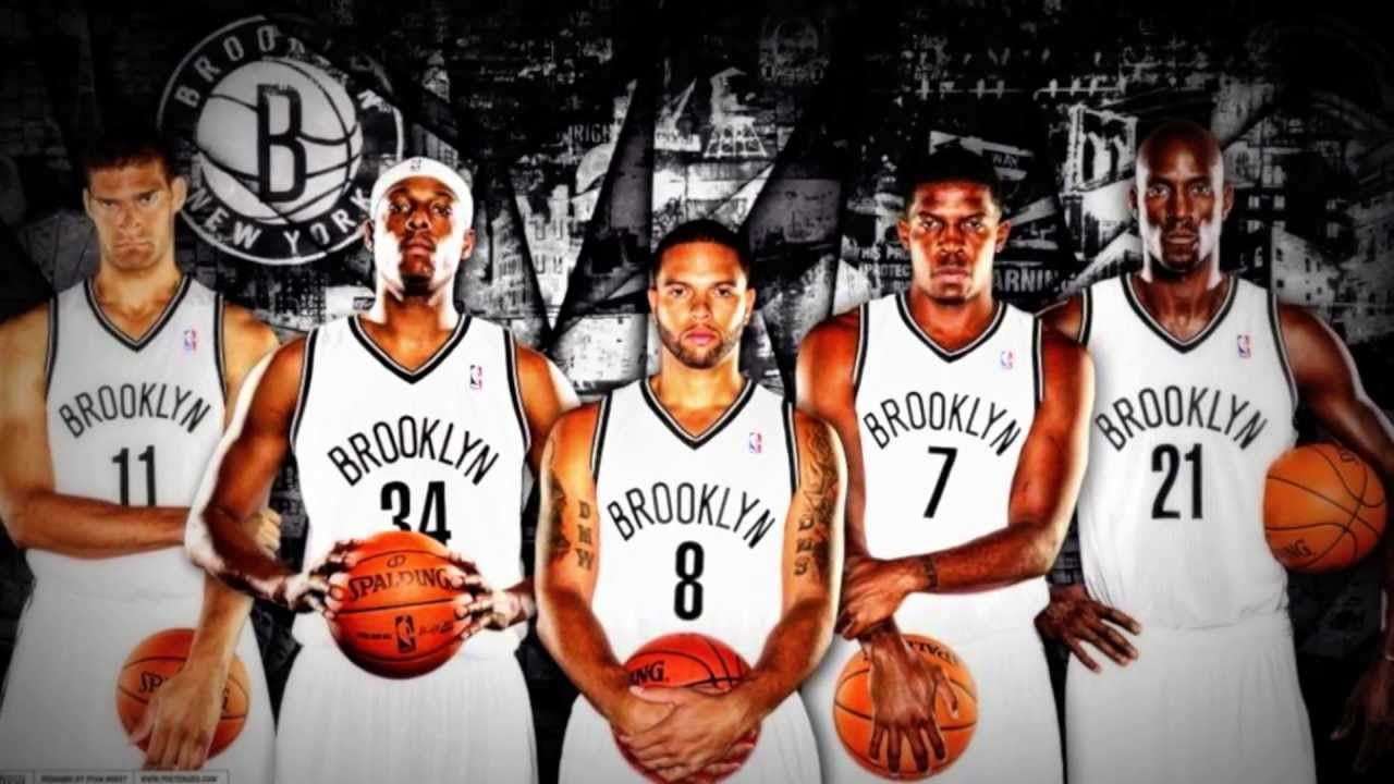 Miami heat roster nba - Miami Heat Roster 2014 Jpg 1280 720
