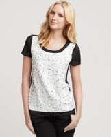 Love this top...