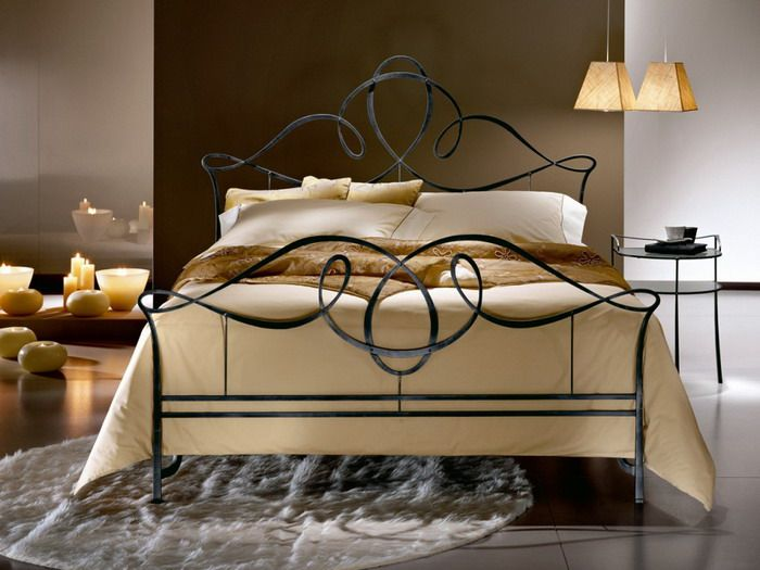 Ciacci Mobili ~ 88 best beautiful boudoirs images on pinterest bedroom ideas