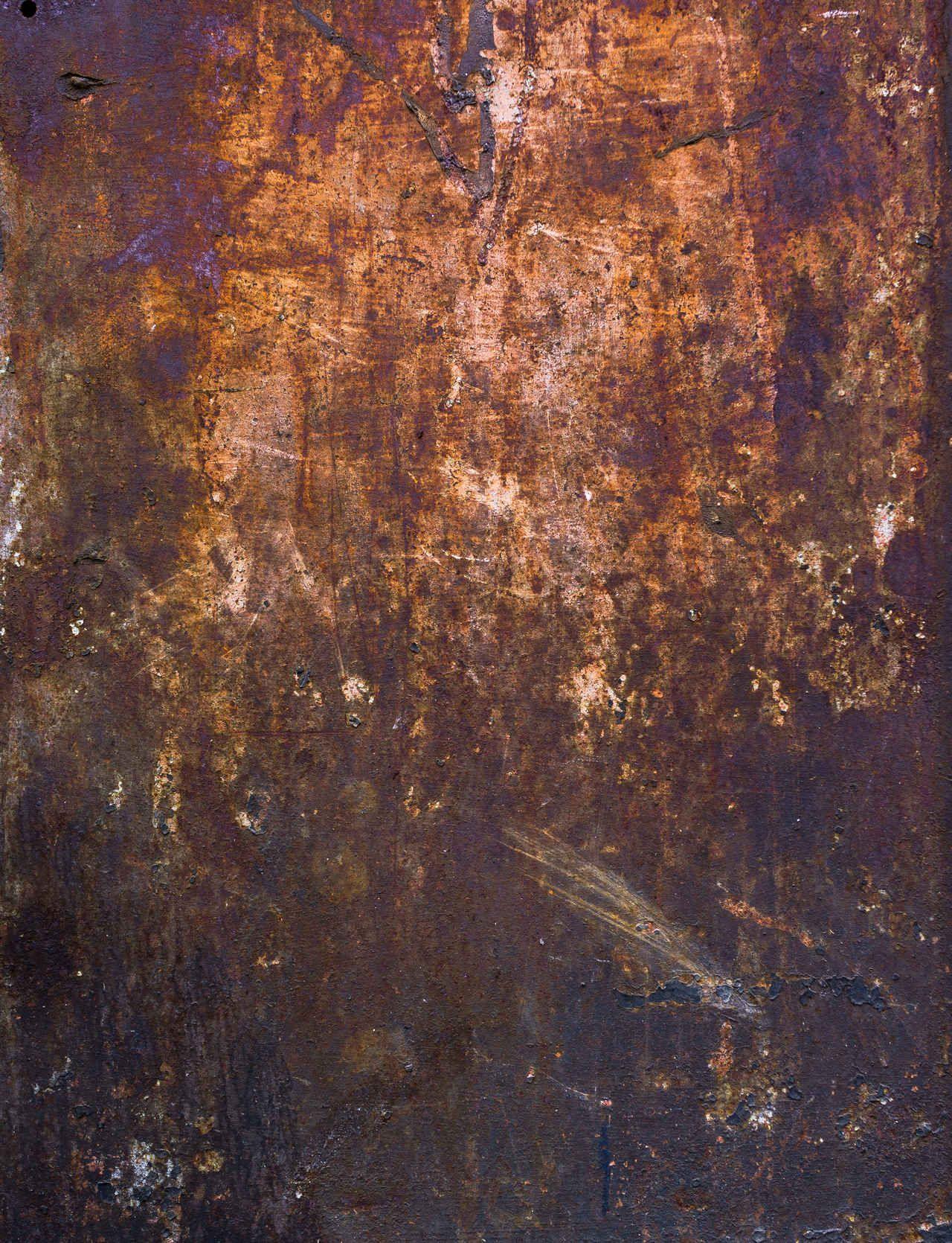 Dark Rusty Metal Sheet Texture | Grunge textures, Metal texture ...