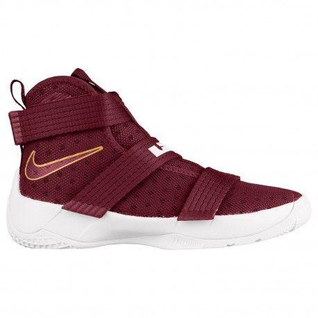 51d5c247dae9bf Nike Kawa Adjust Signature Slide - Boys  Preschool - Casual - Shoes - Irving