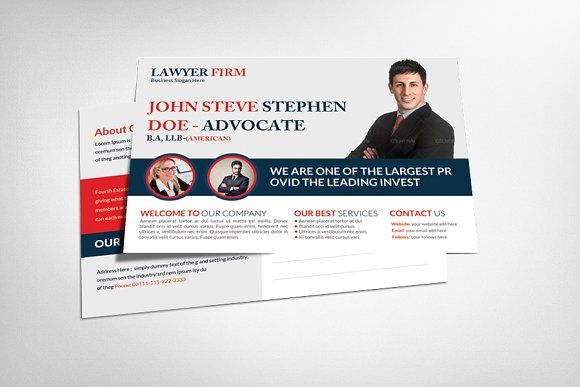 Advocate lawyer postcard templates advocate lawyer advocate lawyer postcard templates advocate lawyer postcardspecificationcmyk color mode300 dpi resolutionsize 625x425025 bl by business templates fbccfo Gallery