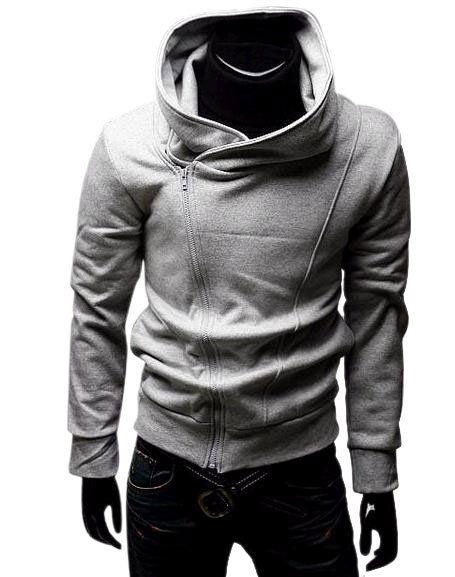 Nice Jackets | Gommap Blog