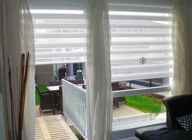 Rollo badezimmer ~ Rollo wohnen terrasse fenster macht euer zuhause schöner mit