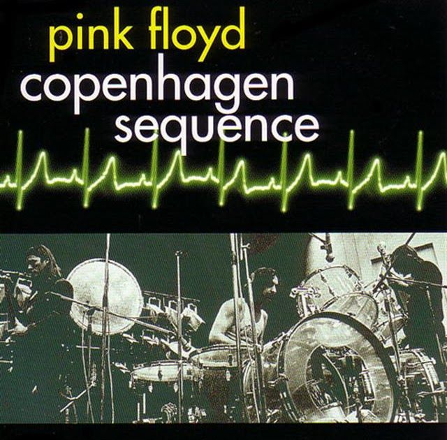 zappadalata: PINK FLOYD 1970-11-12 Copenhagen