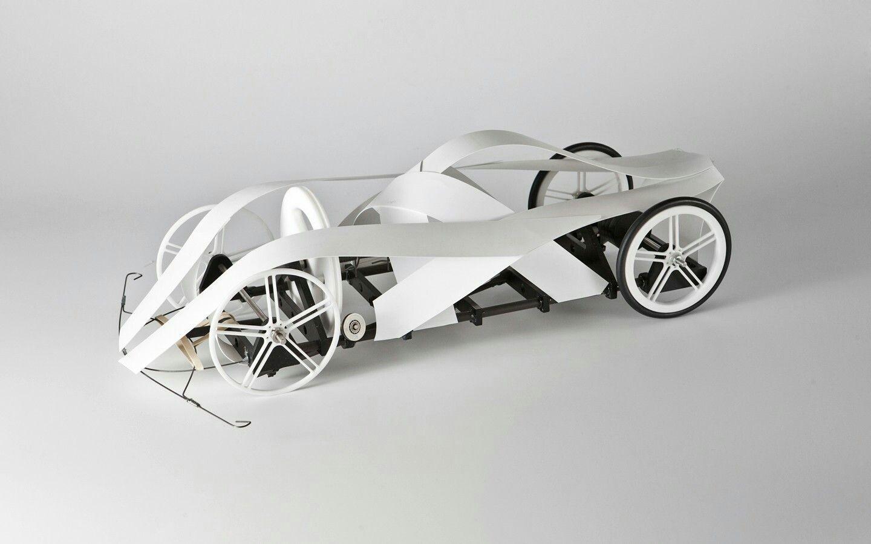 Pin By Mariusz O On Design Car Pinterest Design Cars