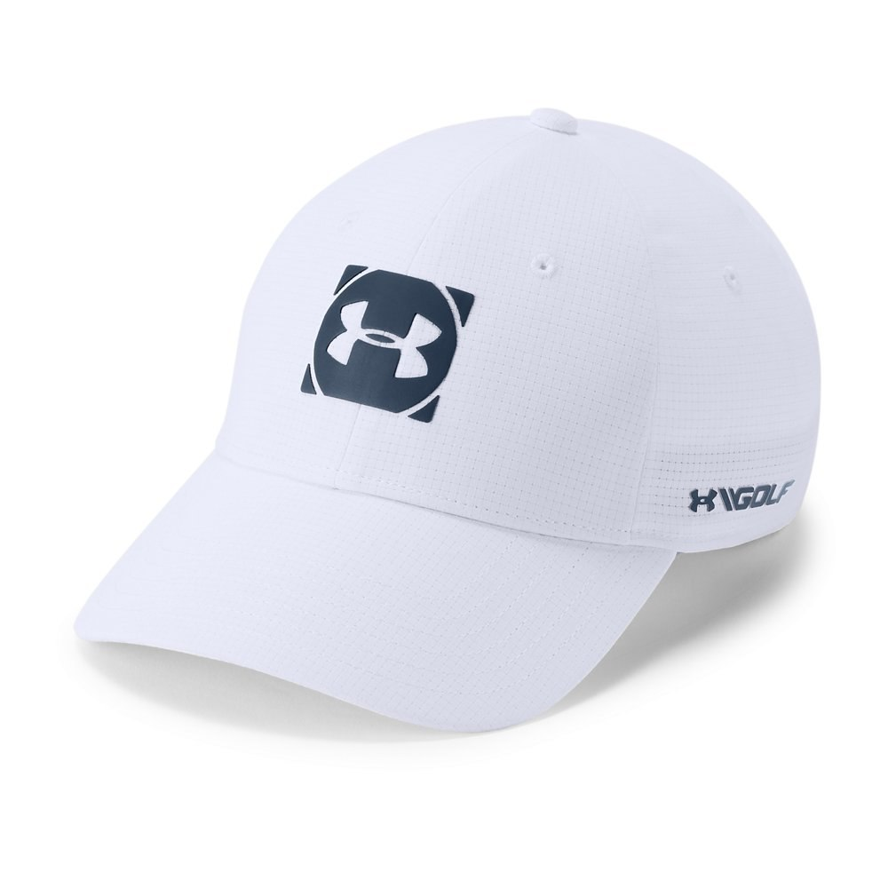 f95050d8ffc Under Armour Jordan Spieth Under Armour Tour Cap