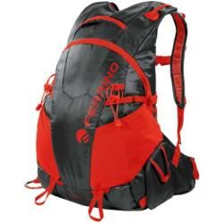Photo of Ferrino Rucksack Lynx 25 Liter Ferrino