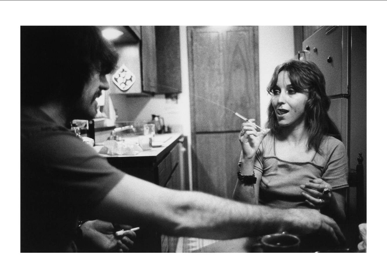 larry clark photos