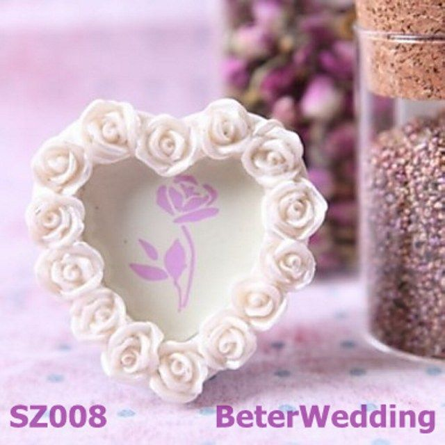 心形玫瑰花相框BETER-SZ008 Heart Shaped Pearl Photo Frame       上海倍樂禮品Beter Gifts http://item.taobao.com/item.htm?id=19733486485  #weddingideas #Lembrancinhas #weddingsupplies #chinaweddinggiftswholesale