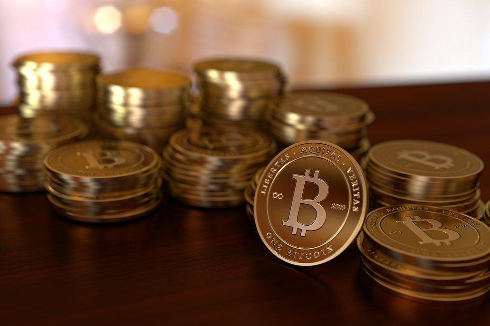 al 4- lea miner bitcoin