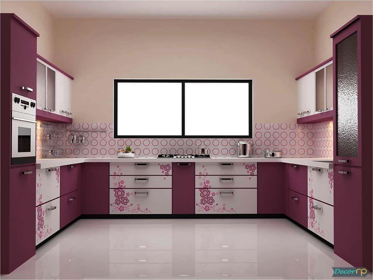 Account Suspended   Simple kitchen design, Kitchen modular ...