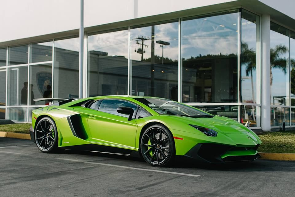 Pin by MAGAZIN CAR DESIGNS 365 on Follow me TO https