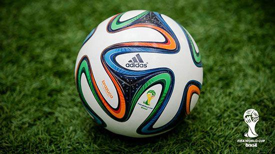 Fifa World Cup Brazil 2014 Hd Desktop Ipad Iphone Wallpapers Fifa 2014 World Cup Soccer Ball World Cup Match