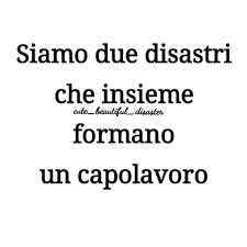 Risultati Immagini Per Frasi Amore Tumblr Q U O T E S