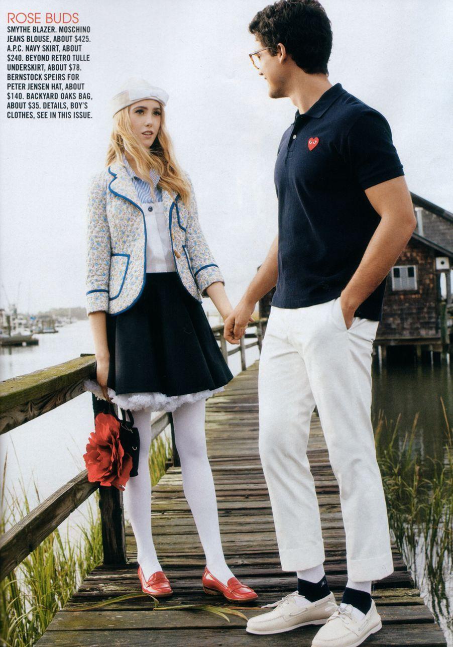 Teen-Vogue-Photoshoot-steven-strait-1940097-902-1288.jpg 902×1,288 ...