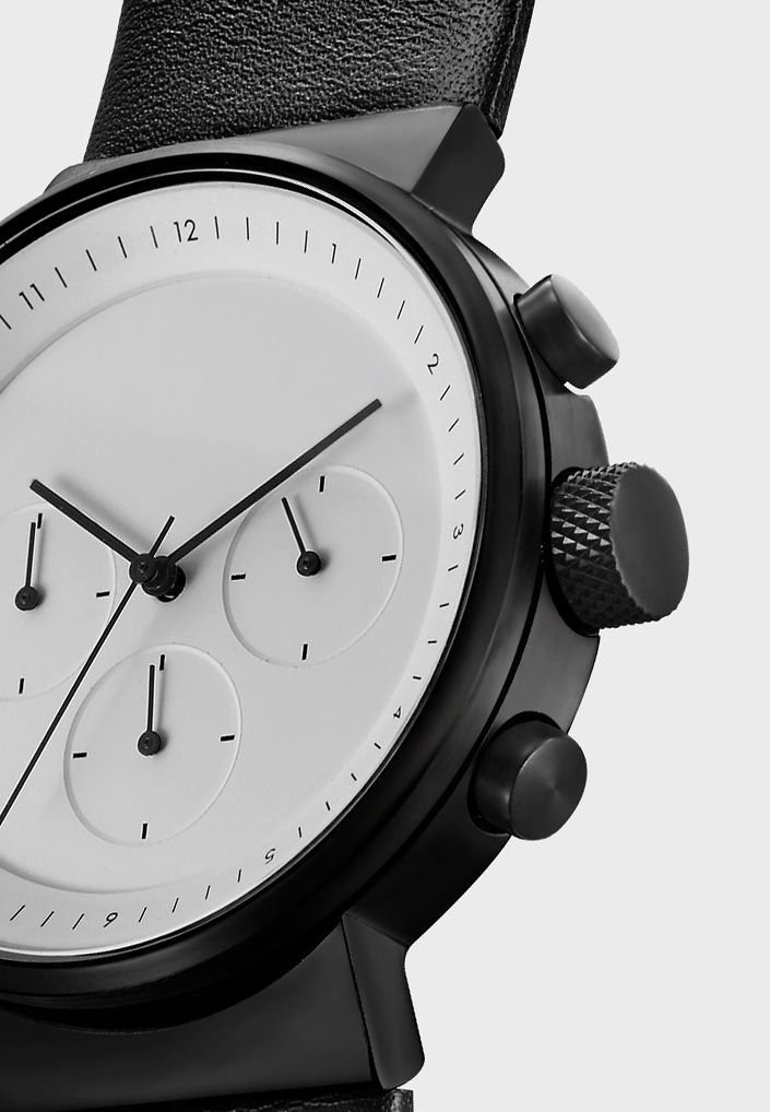 the luxury kd watch product brand products image lamusicakd black and watches white s top clock com