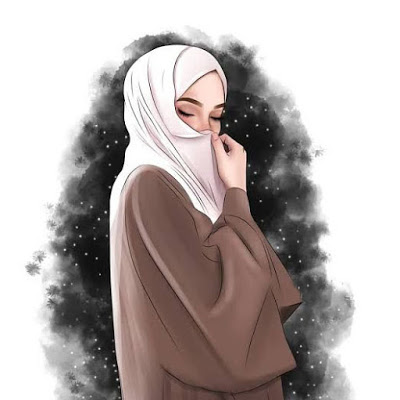 رسمة جيرلي كيوت روشة اوى محجبات In 2021 Girl Cartoon Hijab Cartoon Girls Cartoon Art