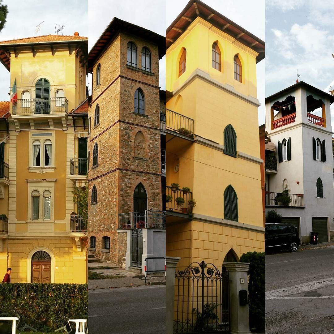 #liveinatower #alzarelosguardo #architecture #paesedellecasetorri #passignano #trasimenolake #igersumbria #volgoumbria #bella_umbria #loves_umbria #bestitaliapics #picsoftheday #lovemywork by chiantigiano