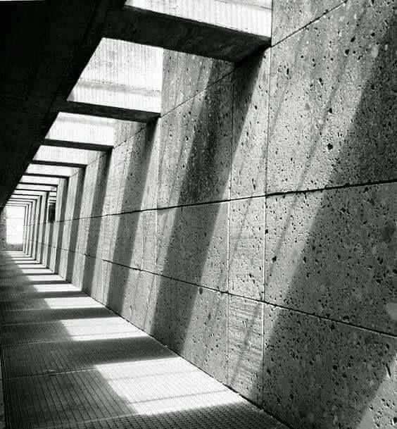 Бетон промышленная купить алмазные диски 125 по бетону