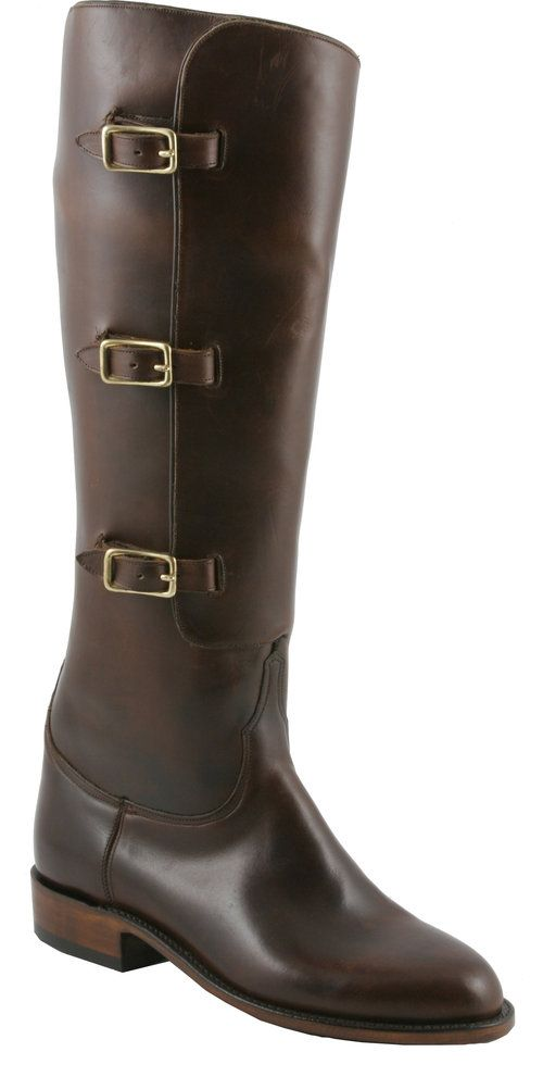 defd99242f4 Lucchese Boot Co. - Official Site / Lucchese Polo - L4998   Shoes ...
