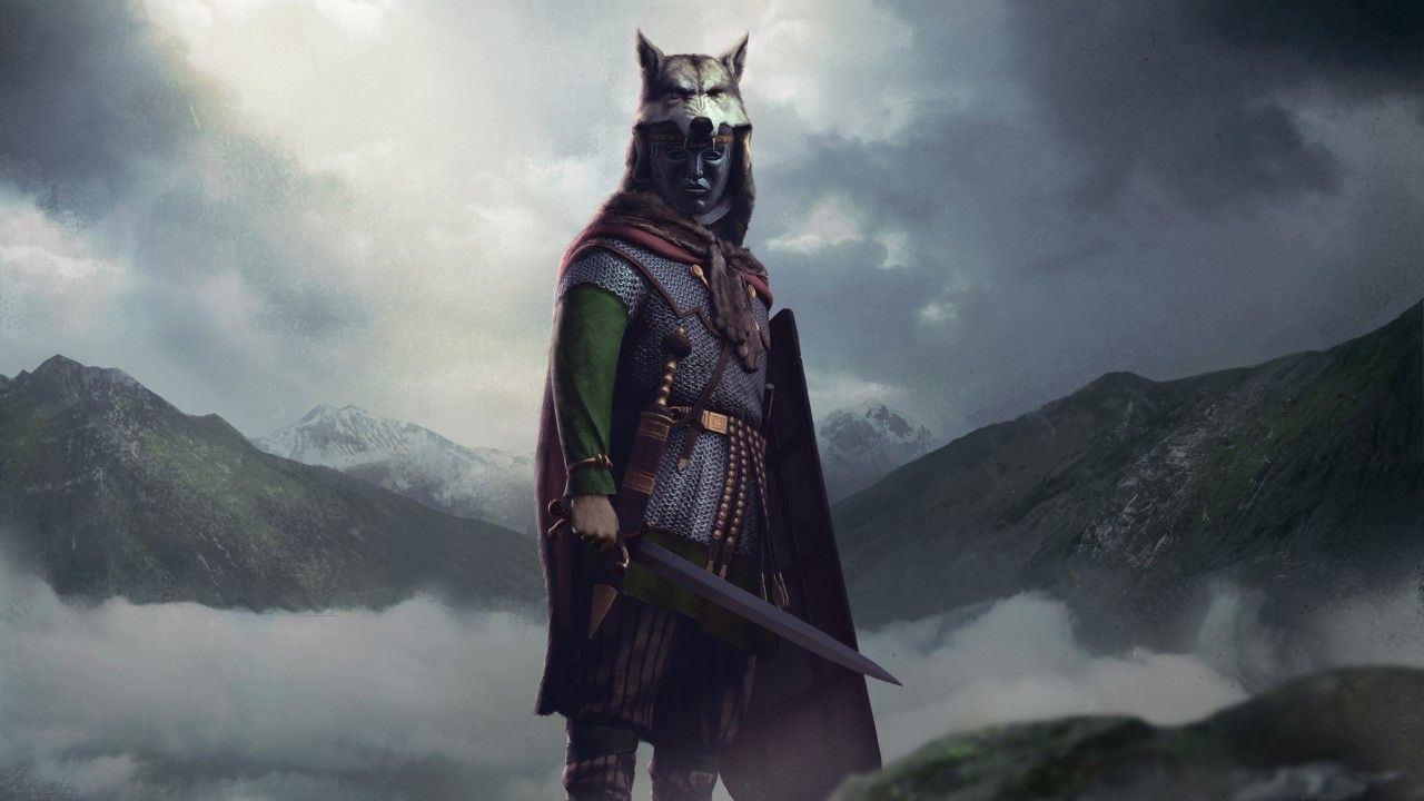 Best Total War Arena 4K 8K wallpapers Total war, 8k
