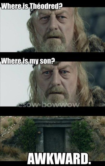 Lord Of The Rings Lord Of The Rings The Hobbit Hobbit Memes