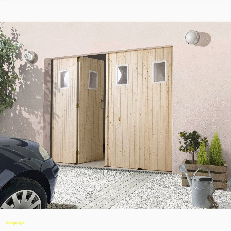 Awesome Porte Garage Coulissante Brico Depot Outdoor Decor Interior Design Bedroom Bedroom Interior