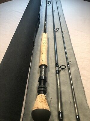 Ad Ebay Link G Loomis Glx 8 6 10 11 Weight Fly Rod 3 Piece Tco Fly Shop In 2020 Fly Shop Fly Rods Ebay