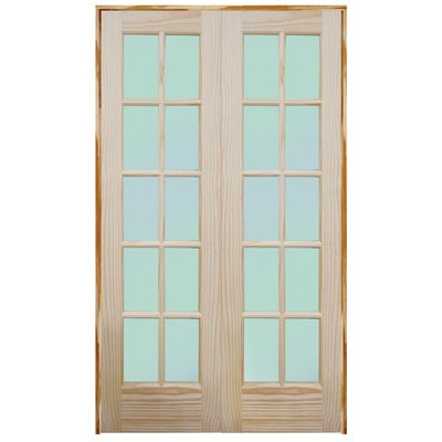 Pebble Beach 72 Real Granite Counter Top Sku 5017039 Home Outlet French Doors Interior French Doors Prehung Interior French Doors