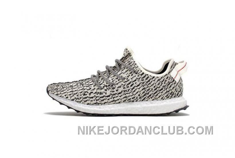 f58dbcb56 http   www.nikejordanclub.com adidas-ultra-boost-wool-grey-kicks ...