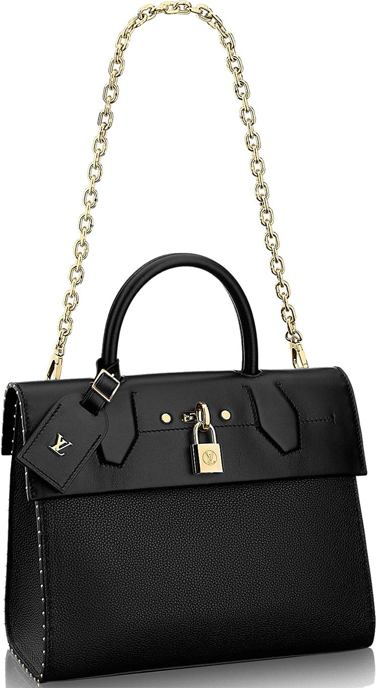 Louis-Vuitton-City-Steamer-One-Handle-Bag  d80fd583e8505
