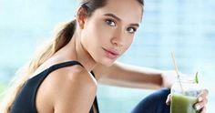 Tips De Las Modelos Para Perder Kilos Y Lucir Un Cuerpo 10 Con Imagenes Perder Peso Quemar Grasa De Vientre Ejercicios De Cardio