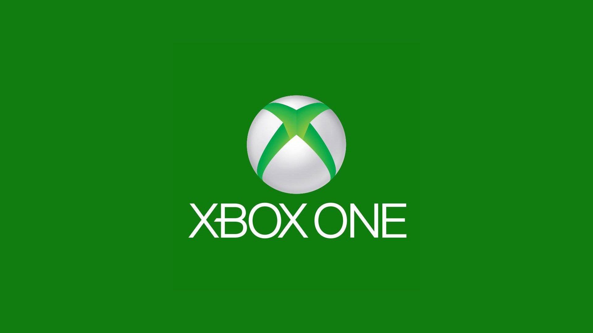 Hd Xbox Background Xbox Logo Xbox One System Xbox One S