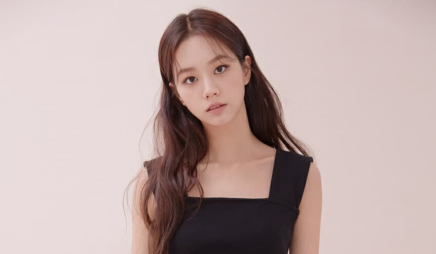 'My Roommate Is a Gumiho' Star Hyeri Makes Generous Donation on Her Birthday