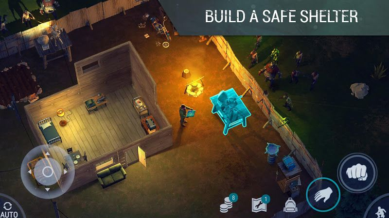 Last Day On Earth Survival V1 6 2 Modsno Root Apk Mod Data Http