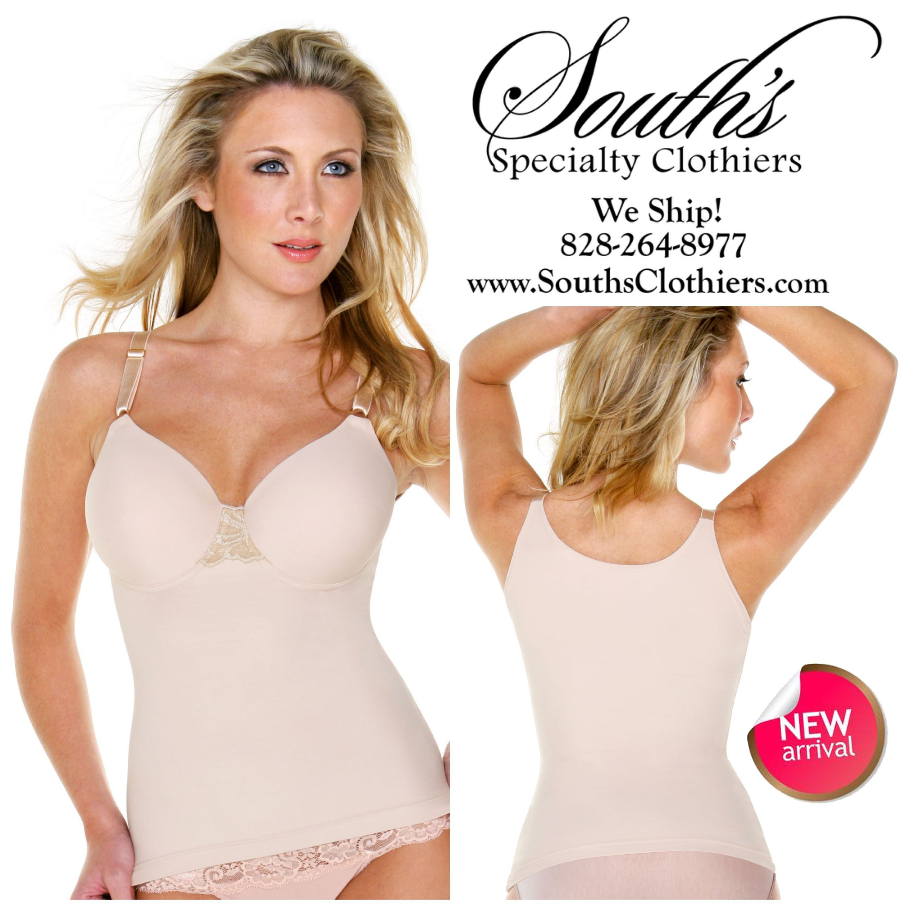 c0b42a6a040fd THE ULTIMATE BACK SMOOTHING BRA  amp  BODY SHAPER By Shapeez Underwire  Molded Foam Cups Smooths