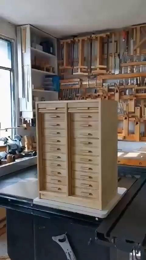 Woodworking projects   woodcrafts   wood projects