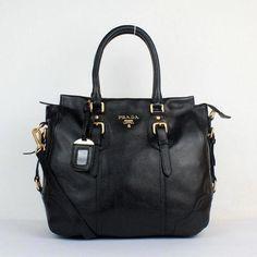 Photo of Burberry Handbags