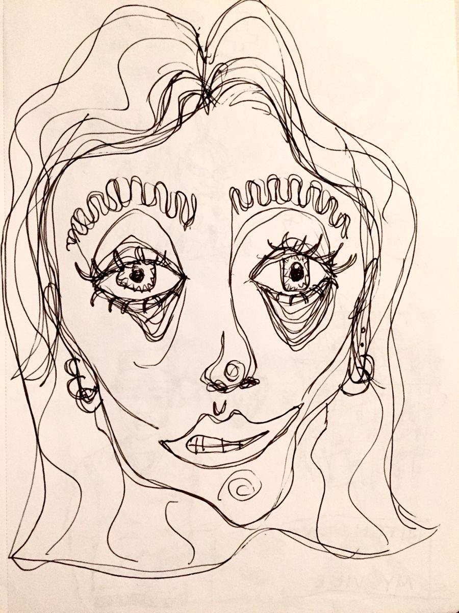 Pin By Ella On Outfit Inspo Random Stuff Hippie Art Psychedelic Art Funky Art