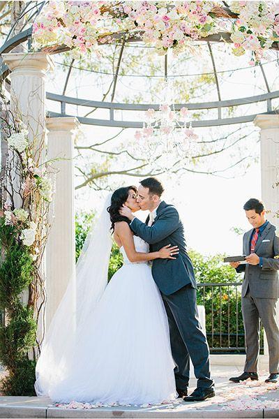 130 Spectacular Wedding Decoration Ideas Aisle style Wedding and