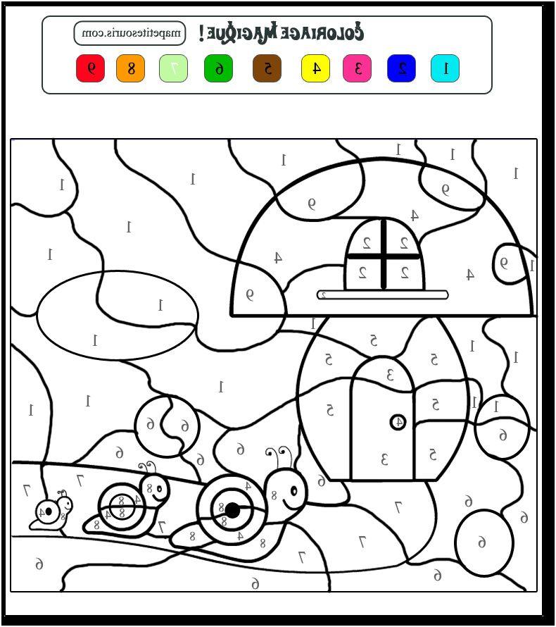 9 Nouveau Coloriage Magique Enfant Gallery Coloriages Magiques Maternelle Coloriage Magique A Imprimer Coloriage Magique